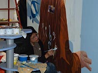 groupe peintres 1