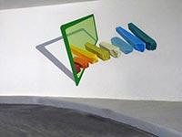 Symbole Arts Plastiques 1