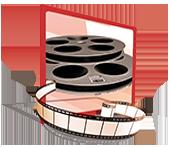 Logo Arts de la Scène