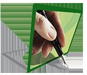 Logo Littérature