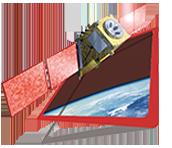 Logo Scientifiques